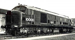 LMS10000derbybw (enhanced) 1600